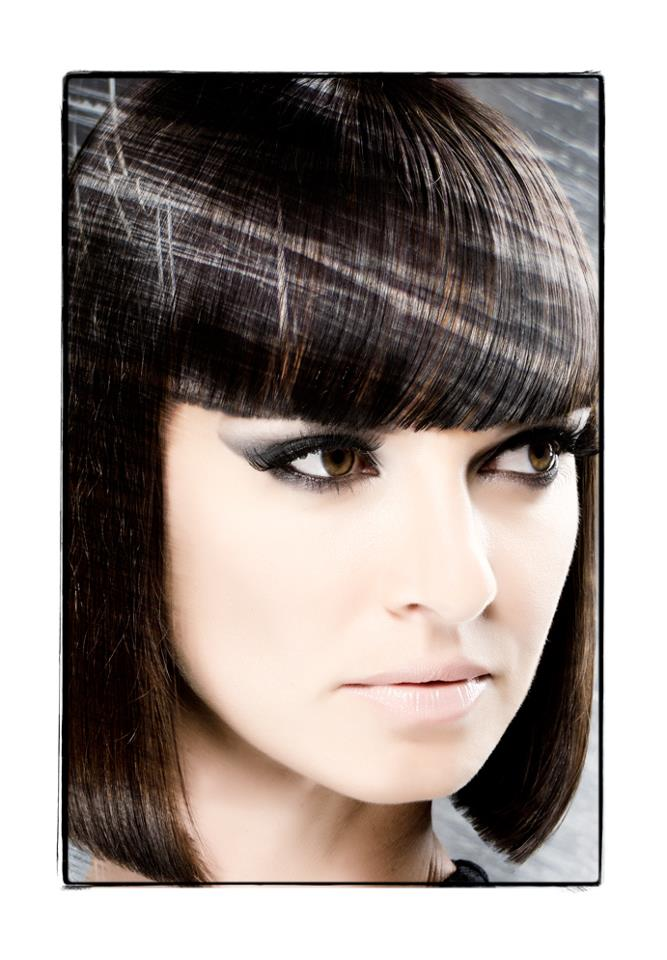 hair styling online essential hair education seminars cut color 4755 | 394299 166963930073999 1047616781 n